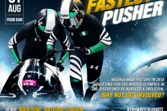 The Fastest Pusher 2_2-1