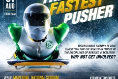 The Fastest Pusher_2