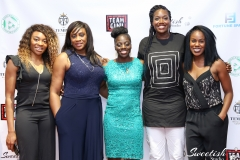 Nigerians-Womens-Bobsted-Team-183