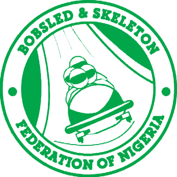Bsf Nigeria Official Website Bobsled Skeleton Federation Of