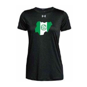 BSF Female T-shirt 1